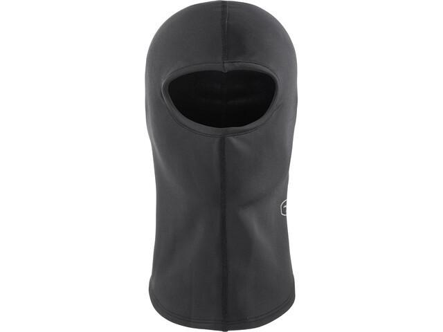 Sugoi MidZero Accesorios para la cabeza, black